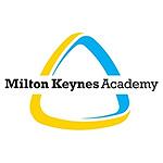 Milton Keynes Academy