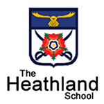 Heathlands School