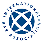 International Bar Association
