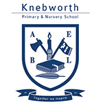 Knebworth Primary School