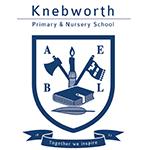 Knebworth Primary School
